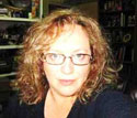 Meet Featured Author Delilah Devlin